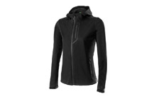 Women's softshell jacket Essential