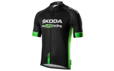 Men's Cycling Jersey WLC