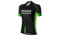 Women's Cycling Jersey WLC