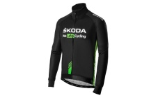 Men's Cycling Jacket WLC