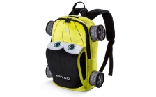 Kids Backpack iV