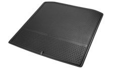 Double-sided boot mat SUPERB III COMBI