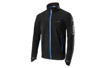 Men's Jacket RS