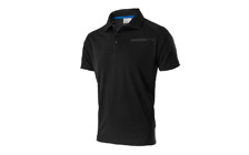 Men's Polo Shirt RS