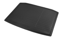 Double-sided boot mat for RAPID SPACEBACK