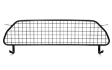 Trunk grille - lateral for FABIA III COMBI
