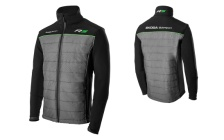 Men's Jacket Motorsport R5