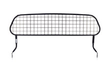 Trunk grille RAPID SPACEBACK